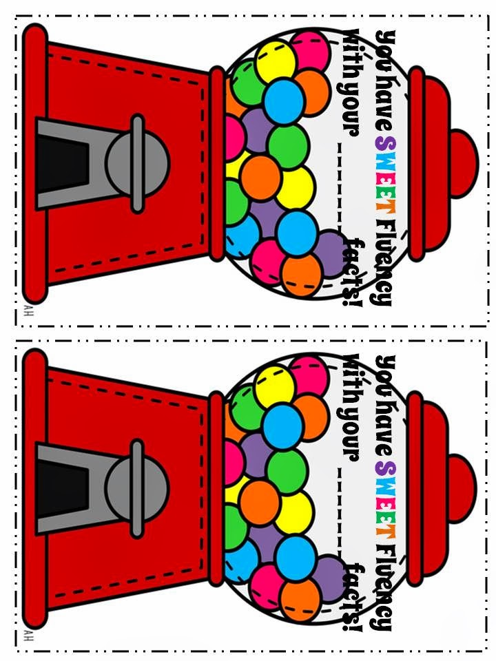 http://www.teacherspayteachers.com/Product/Bubble-Gum-Math-Printables-1073710