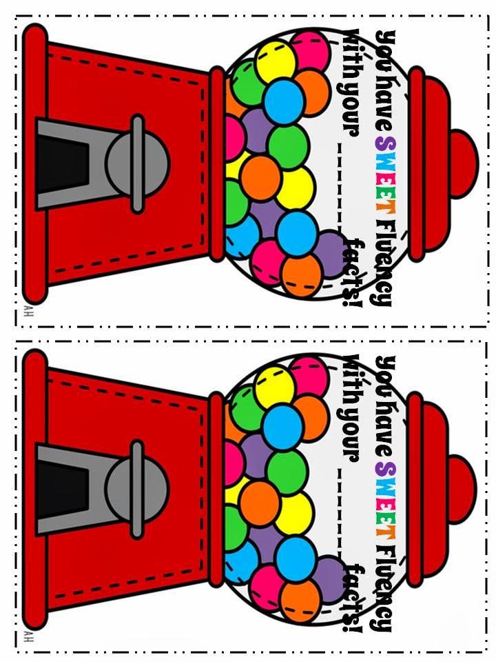 http://www.teacherspayteachers.com/Product/Bubble-Gum-Math-Printables-1073710