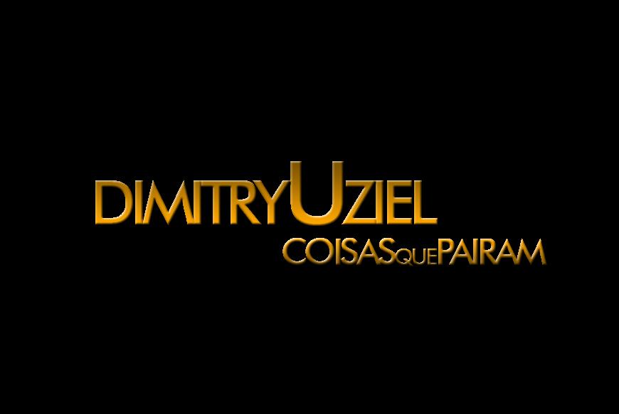Dimitry Uziel