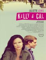 Kelly & Cal (2014)