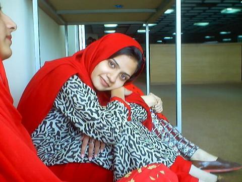 pashto girl open pussy