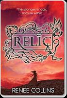 http://readingtidbits.blogspot.de/2013/10/review-relic-von-renee-collins.html