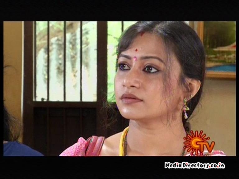 Tamil Sun tv Serial Bommalattam - Tamilserialonline