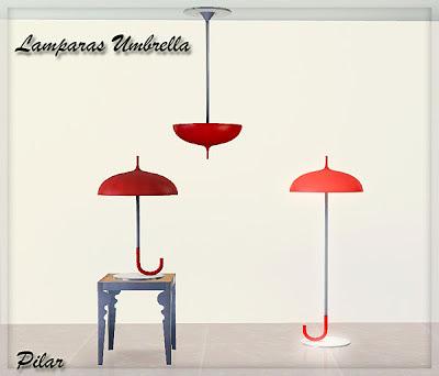 13-02-13 Umbrellas