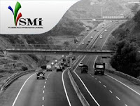 PT Sarana Multi Infrastruktur (Persero) - Recruitment For Web Developer SMI August 2015