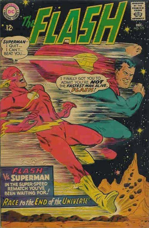 {Flash - O Homem Mais Rapido Vivo 02 de 13.rar}