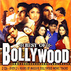 Bollywood Movies List  (E)