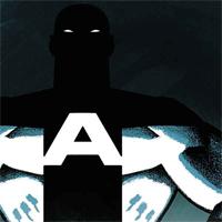 15 Clónicos de Superman en el mundo del cómic (2/3) - ALFA 1