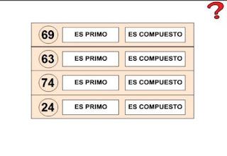 http://www.ceipjuanherreraalcausa.es/Recursosdidacticos/SEXTO/Matematicas/ud03/0304.htm
