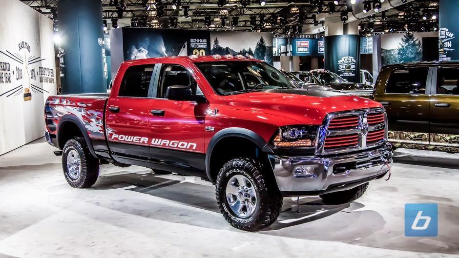 2015-Dodge-RAM-concept.jpg