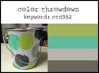 http://colorthrowdown.blogspot.de/2015/07/color-throwdown-352.html