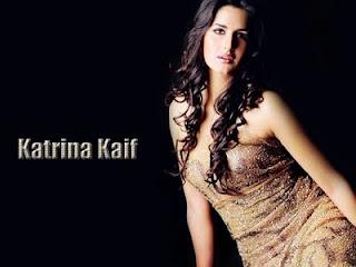 Sexy katrina kaif style 2013
