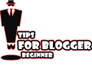 Tips for beginner bloggers
