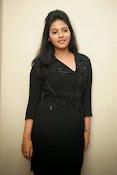 Anjali Glamourous Photos at Pranam Kosam audio-thumbnail-64