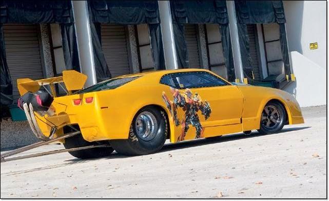 Foto Gambar Modifikasi Mobil Rc Tokyo Drift Untuk Drifting