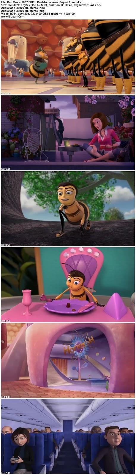Би муви медовый заговор порно 65630 фотография