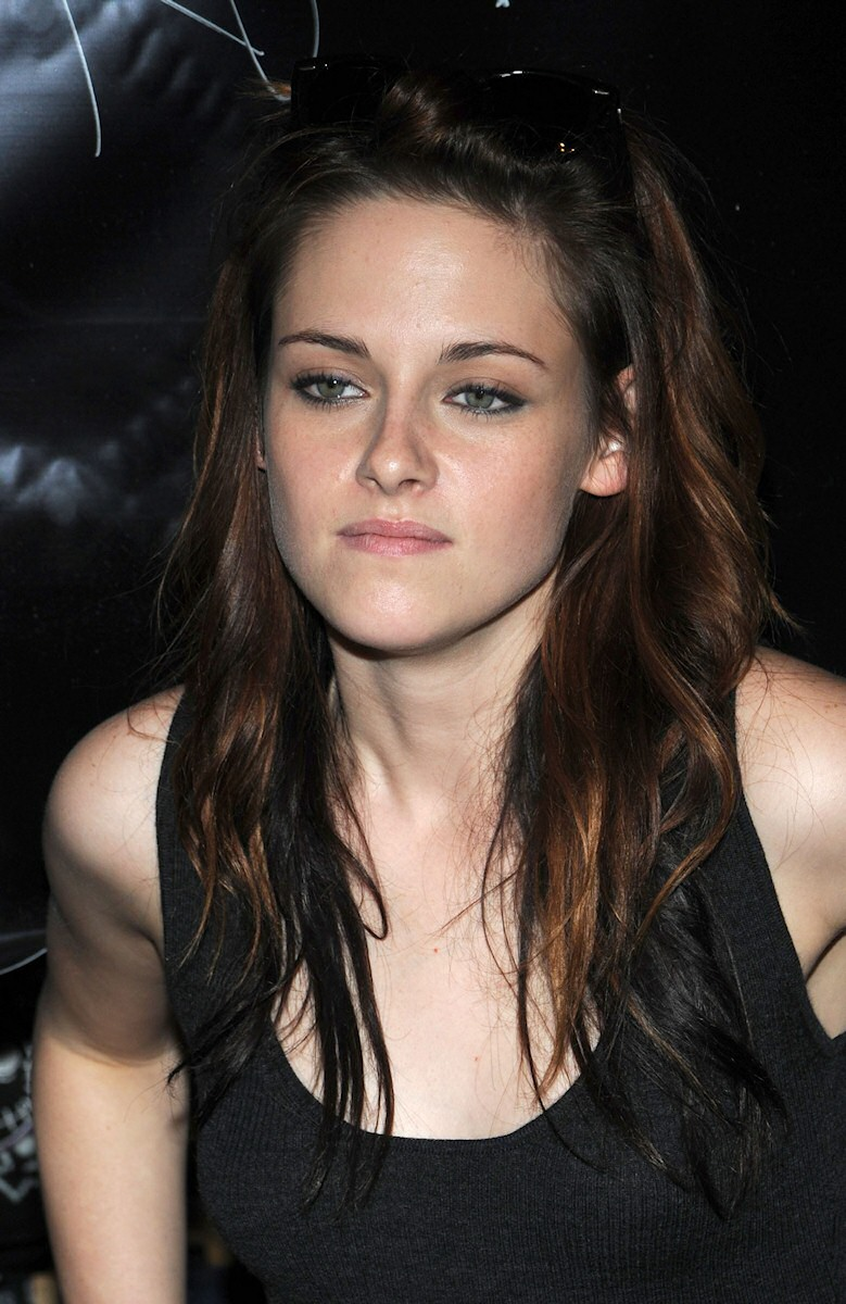 twilight-kristen-stewart-hot