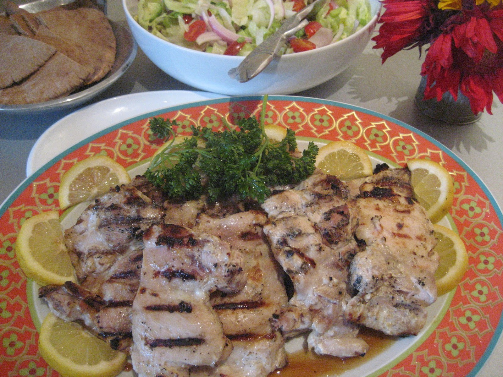 afghanistan food culture essay Welcome to afghan food over the past 20 years, afghan food & paper has grown to become one of the new york's premier fast food industry suppliers.