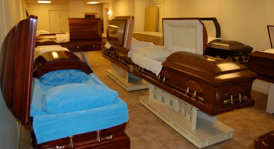 Connell Dow Deysenroth Inc Funeral Home Our Funeral Home