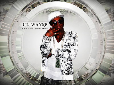 hd lil wayne wallpapers - hip hop images