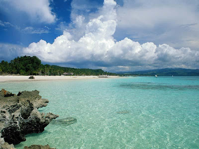 St. Martin's Island Pics