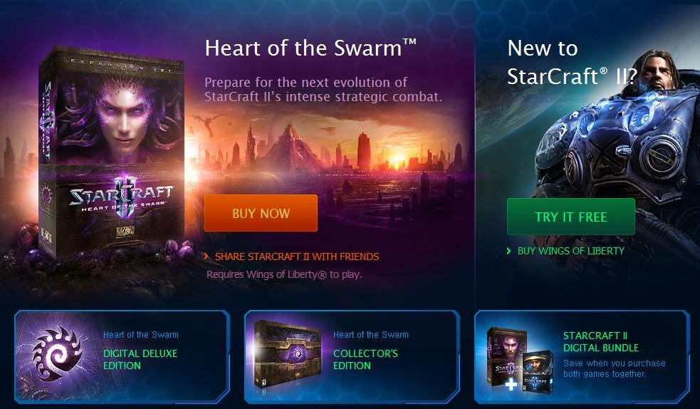 http://us.battle.net/sc2/en/buy-now/