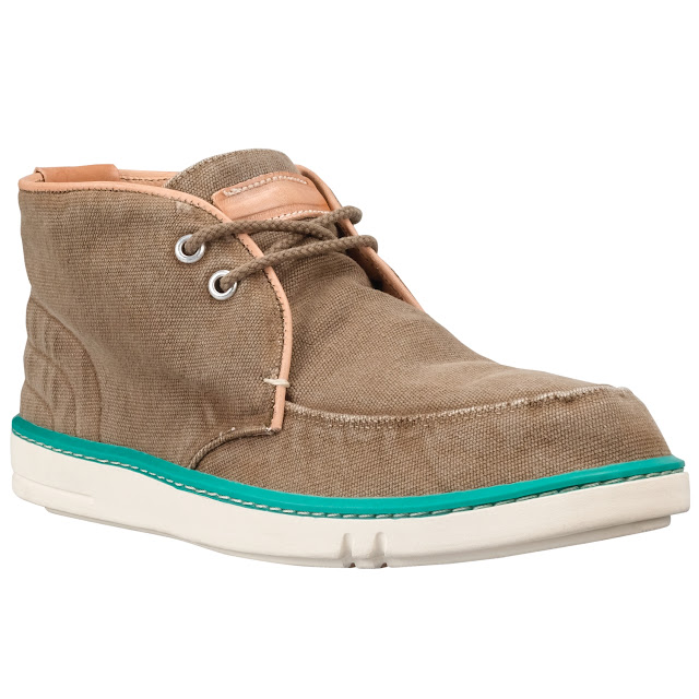 Timberland Boots Earthkeepers2