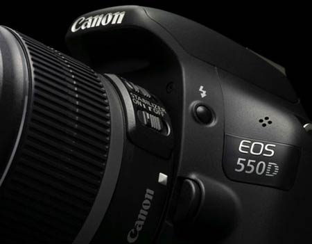 canon eos 550d photography tips