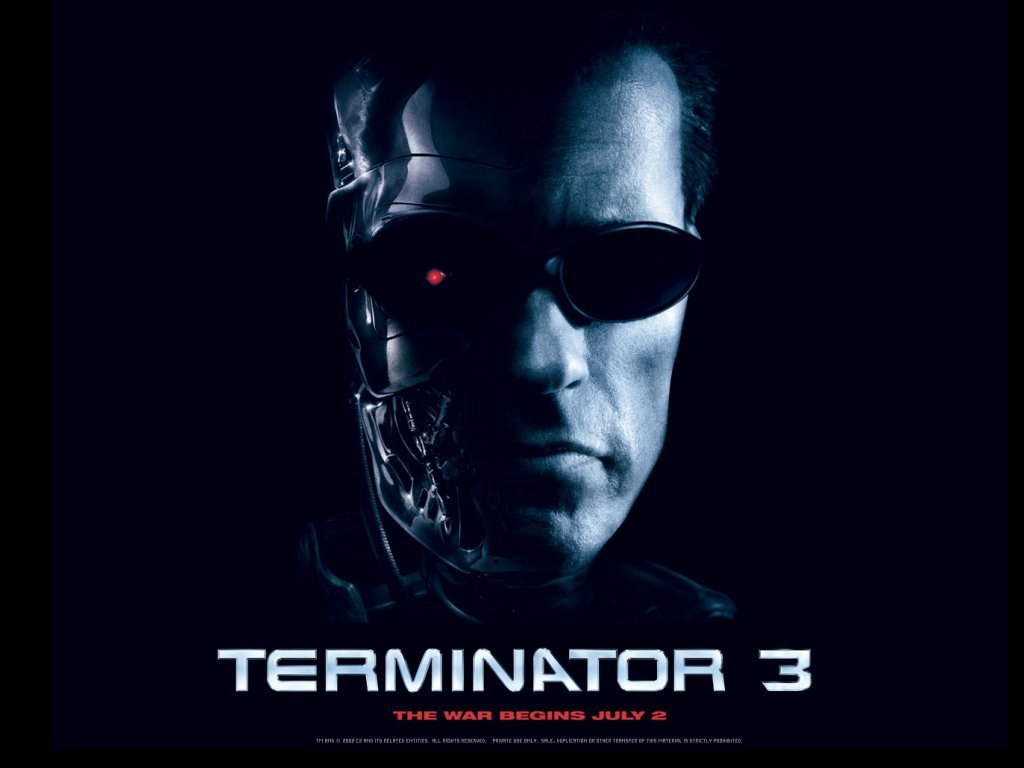 http://3.bp.blogspot.com/-9x9mmVSKqTs/Td2AwPLBUCI/AAAAAAAAAFY/cjfgWcGbaFA/s1600/Arnold+Schwarzenegger+Movies+Wallpapers-10.jpg