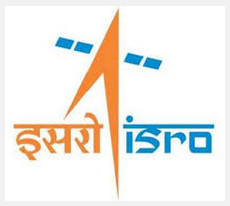 Indian Space Research Organisation-Government vacant
