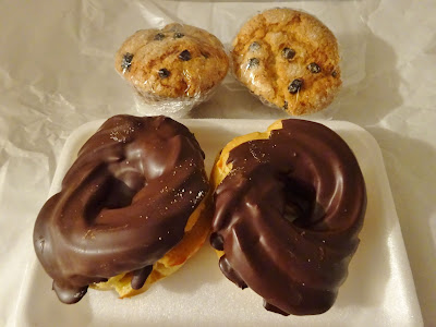 Panadería y Confitería Barreiro