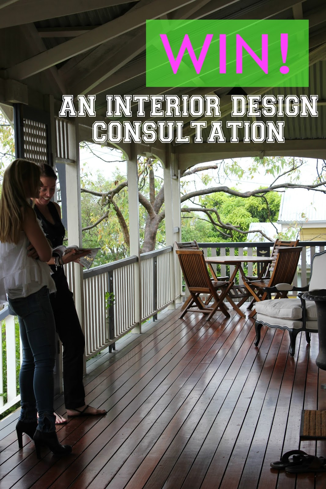 Charcoal interiors style in the city nov 26 2015 for Interior design consultation