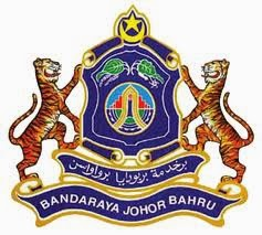 Majlis Bandaraya Johor Bahru MBJB