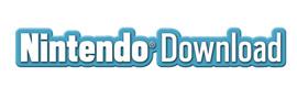 nintendo download UK   Nintendo Download For May 6th, 2013