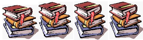 Bücherstapel gezeichnet  Bücherstapel Gezeichnet   ambiznes.com