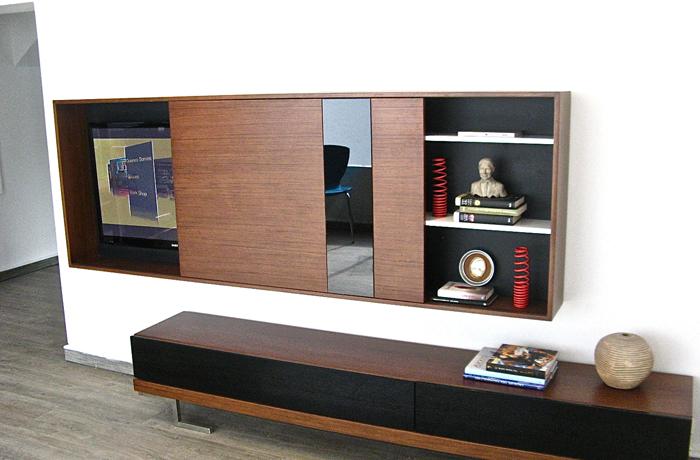 Home design home decor catalog of entertainment centers Home interior catalog 2015