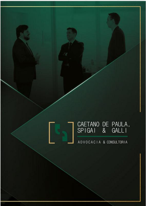 Caetano de Paula, Spigai & Galli Advocacia & Consultoria