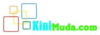 KiniMuda.com