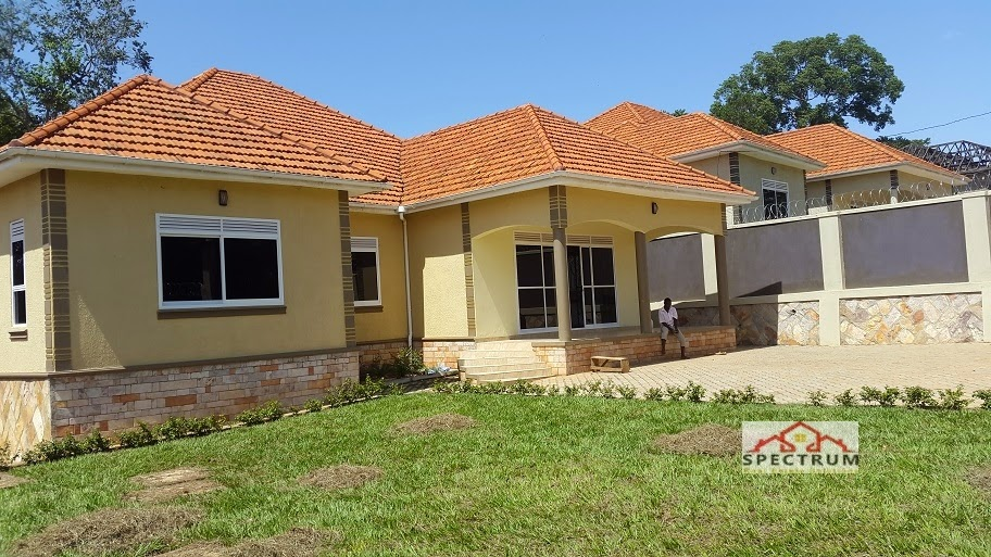 2 bedroom house for sale 2 bedroom houses for sale in
