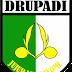 LOGO DRUPADI |SMA Terpadu Ar-Risalah Ciamis|