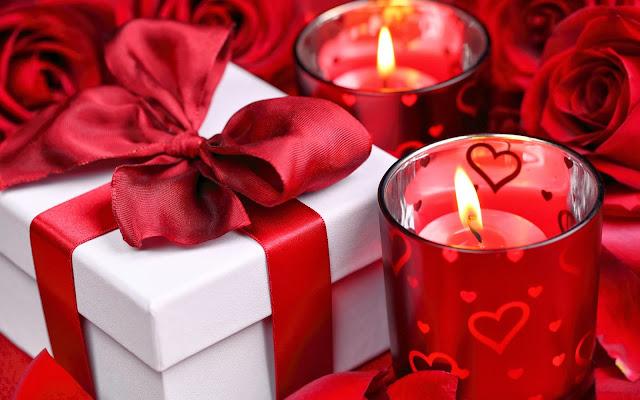 Imagenes San Valentin dia del amor y la amistad