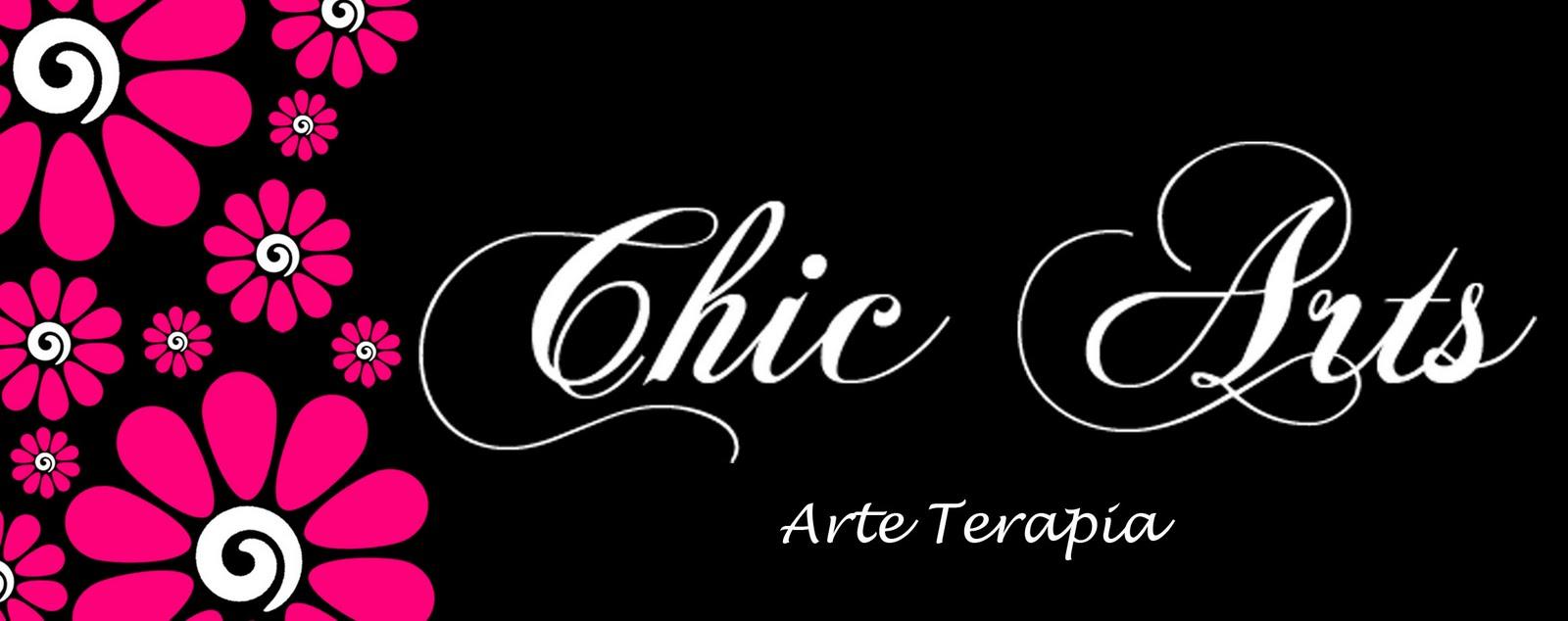 Chic Arts