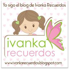 Ivanka Recuerdos