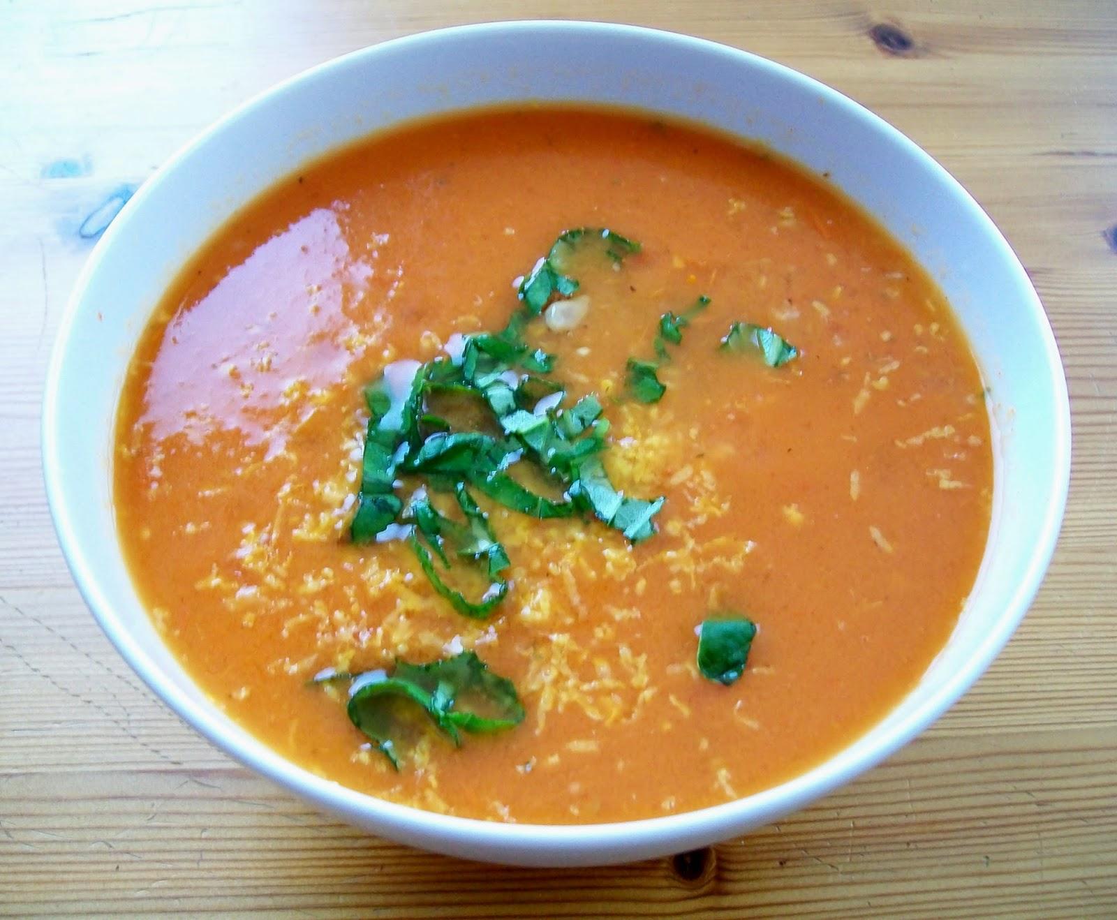 rezept vegan fenchel-tomaten-suppe