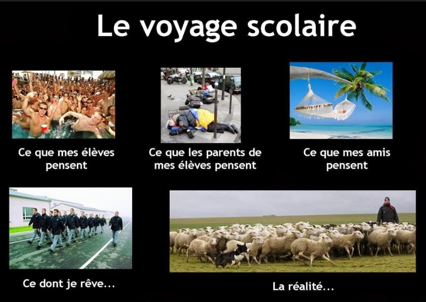 http://leprofezorro.blogspot.fr/