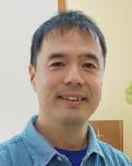 柳谷雄介氏