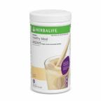Herbalife sheke mix