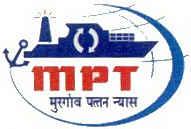 Mormugao Port Trust Goa