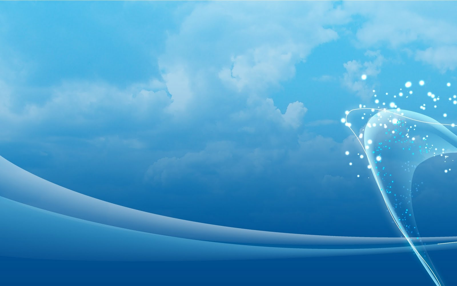 http://3.bp.blogspot.com/-9xPqksquKgQ/Th33r81btMI/AAAAAAAAAn0/mDEVg_Loyyk/s1600/Sky+Abstract.jpg