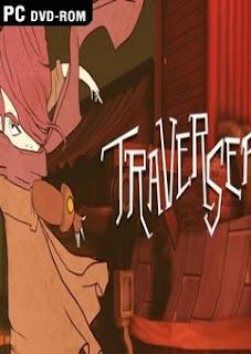 Traverser – PC